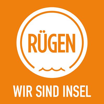 Icon Rügen-App