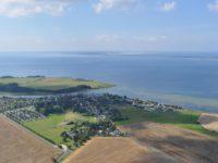 Schaprode – das Tor zur Insel Hiddensee