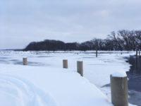 Hafen-schaprode-im-winter