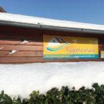 Ruegenholzhaus-winter-1
