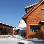 Ruegenholzhaus-winter-3