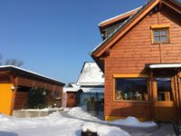 Ruegenholzhaus-winter-3