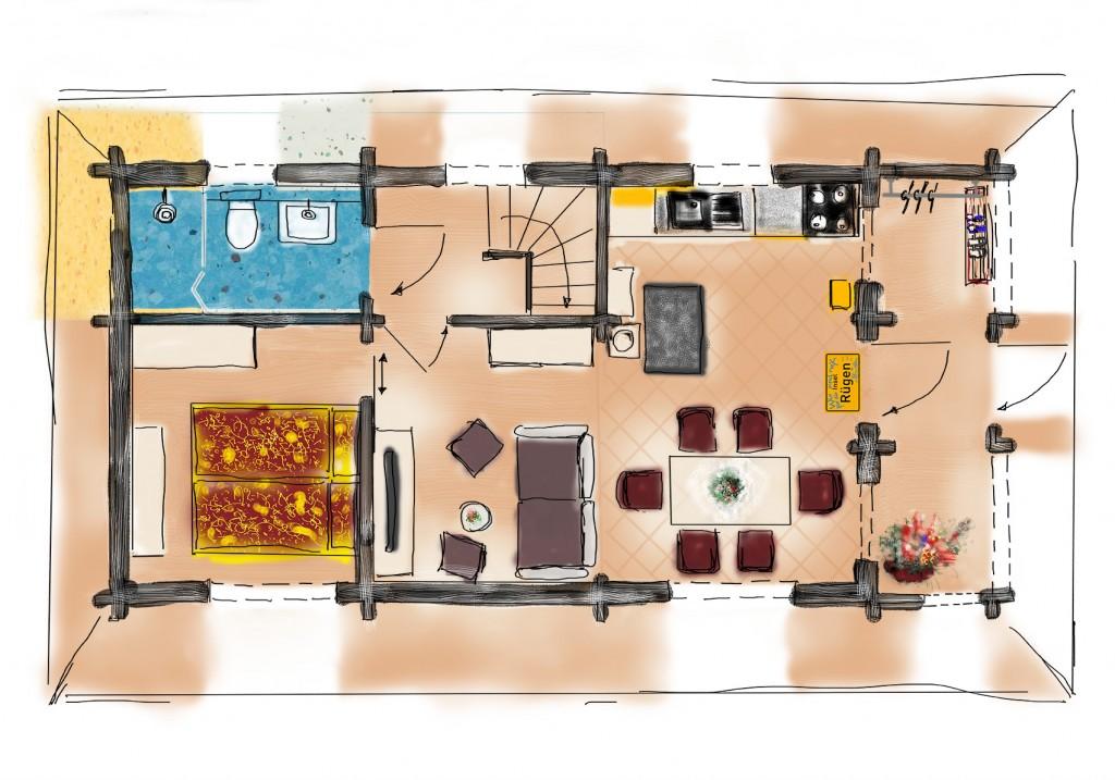 skizze_erdgeschoss